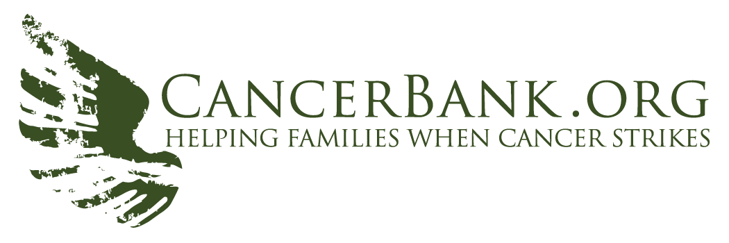 Cancerbank.org